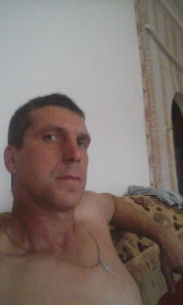 Фото мужчины дмитрий, Вольно-Надеждинское, Россия, 46