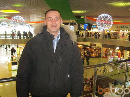Фото мужчины Котик, Новосибирск, Россия, 44