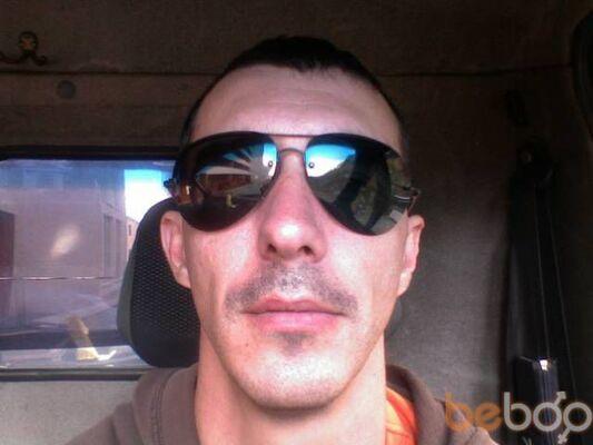 Фото мужчины rusik, Ялта, Россия, 33
