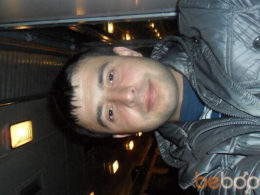 Фото мужчины YXO007, Пинск, Беларусь, 32