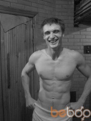 Фото мужчины Евгений, Донецк, Украина, 30