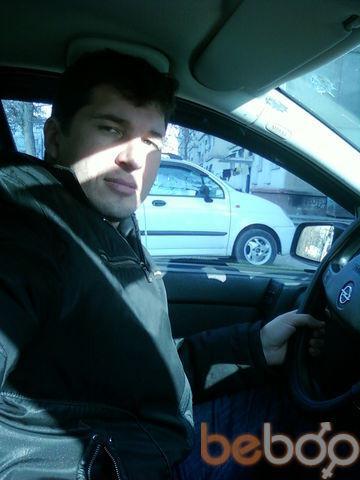 Фото мужчины tima, Душанбе, Таджикистан, 39