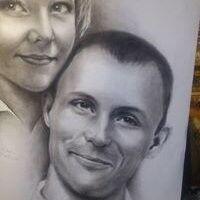 Фото мужчины Марат, Казань, Россия, 34
