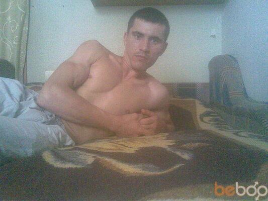 Фото мужчины tarkan, Одесса, Украина, 37