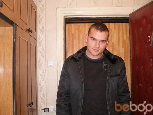 Фото мужчины archi, Краснодар, Россия, 34