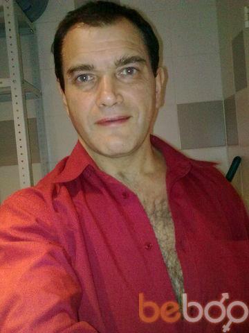 Фото мужчины sergej, Тула, Россия, 46