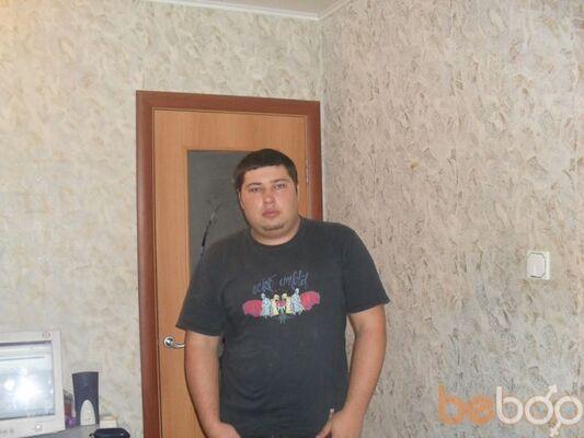 Фото мужчины Игорь, Одинцово, Россия, 33