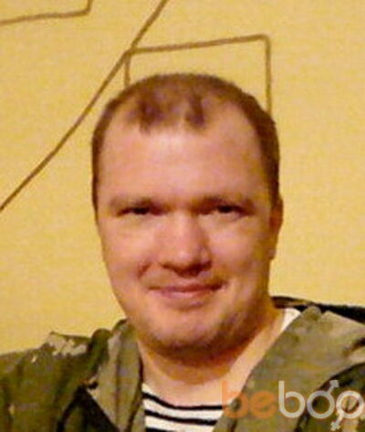 Фото мужчины kril, Лисичанск, Украина, 40