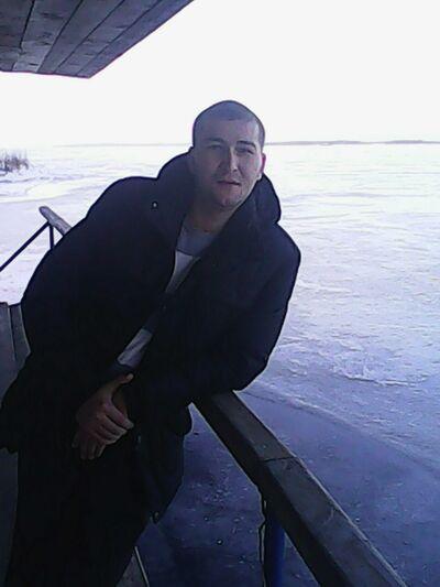 Фото мужчины сашка, Чебоксары, Россия, 33