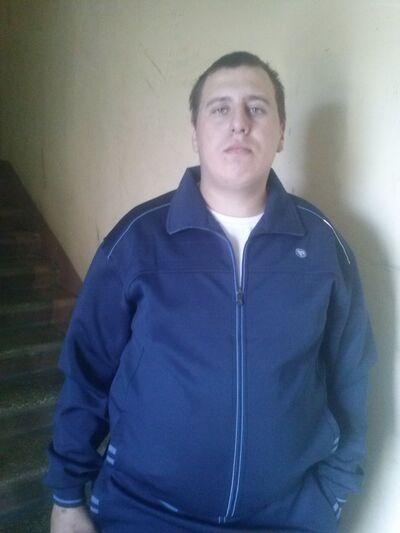 Фото мужчины александр, Сосновоборск, Россия, 21