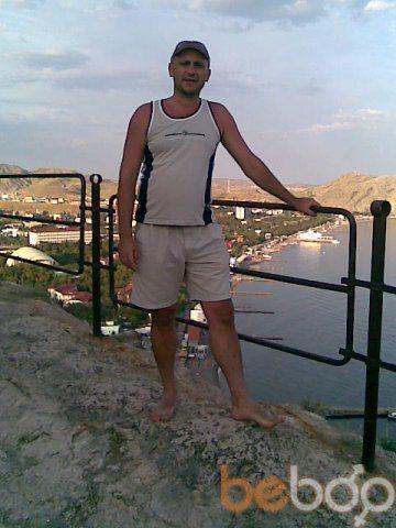 Фото мужчины shuma11her, Павлоград, Украина, 44