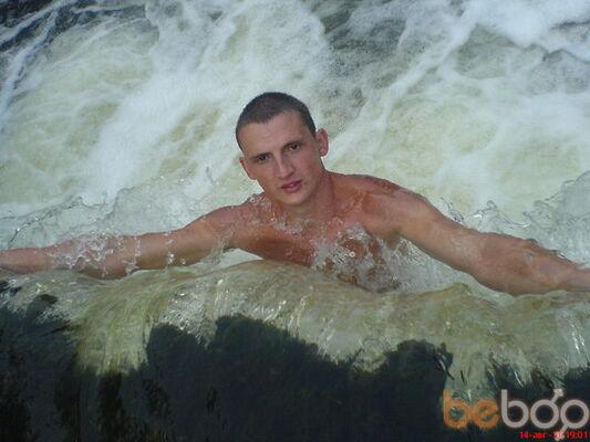 Фото мужчины Ненасытный, Москва, Россия, 31