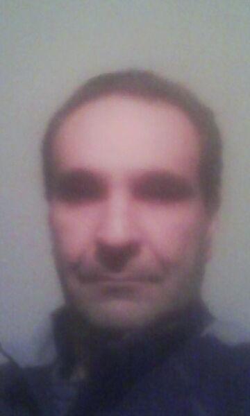 Фото мужчины Artur, Ростов-на-Дону, Россия, 40