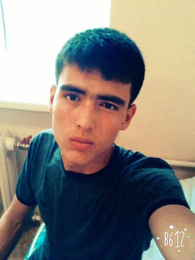 Фото мужчины BiLLiMiLLi, Саратов, Россия, 26