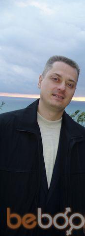 Фото мужчины repchik, Луганск, Украина, 44
