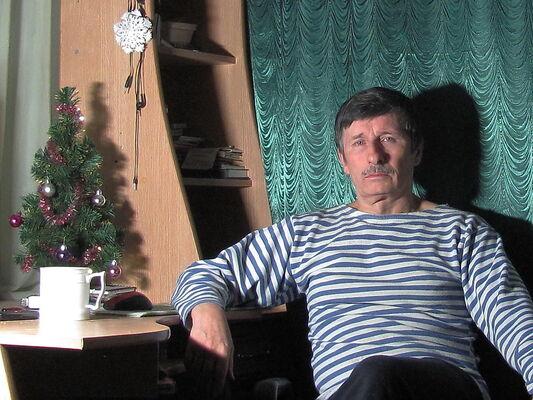 Фото мужчины алексей, Челябинск, Россия, 60