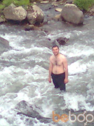 Фото мужчины Armo987, Гюмри, Армения, 33