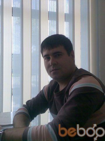 Фото мужчины blackhunter, Шымкент, Казахстан, 37