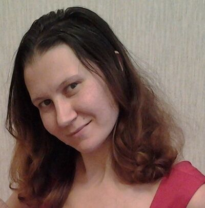 Фото девушки liga, Череповец, Россия, 35