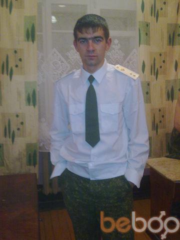 Фото мужчины mazec, Гродно, Беларусь, 30
