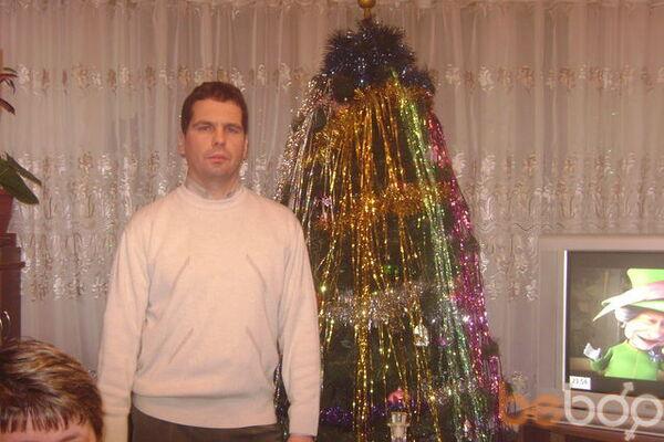 Фото мужчины Максим, Москва, Россия, 45