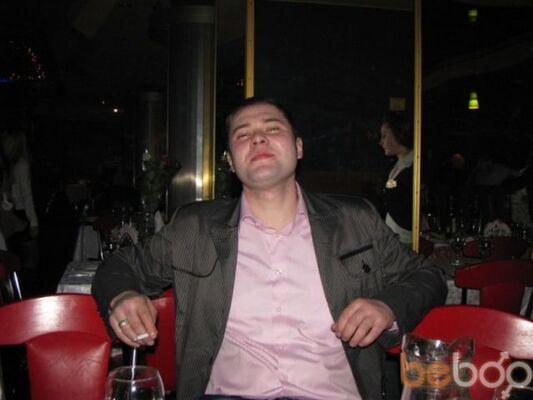 Фото мужчины Eugen, Минск, Беларусь, 29