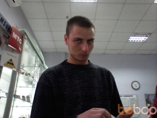 Фото мужчины Kolua, Макеевка, Украина, 31