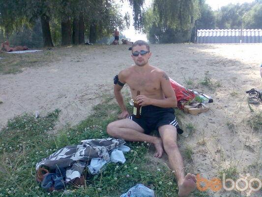 Фото мужчины Аметист, Полтава, Украина, 30