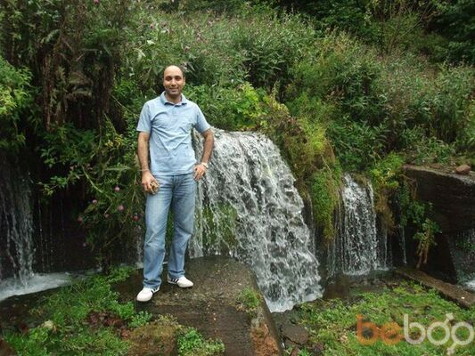 Фото мужчины 0rik0, Баку, Азербайджан, 34