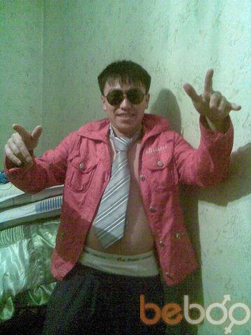 Фото мужчины Aidos, Шымкент, Казахстан, 29
