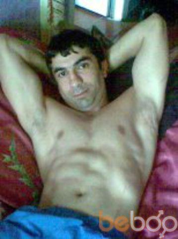 Фото мужчины Klasik, Баку, Азербайджан, 38