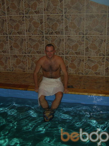 Фото мужчины SENIA, Одесса, Украина, 37
