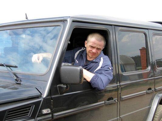 Фото мужчины Александр, Курган, Россия, 38