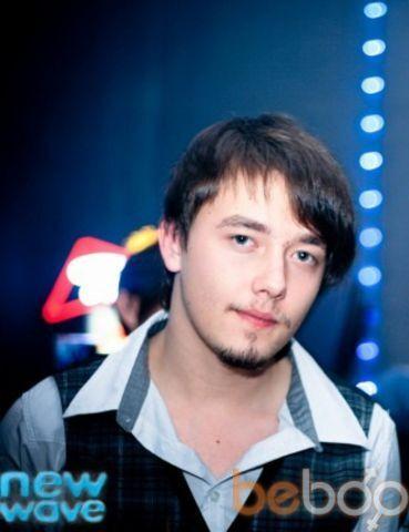 Фото мужчины viperlong, Челябинск, Россия, 37