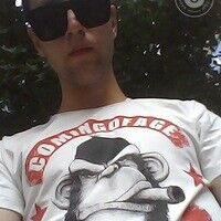 Фото мужчины Egor, Жодино, Беларусь, 23