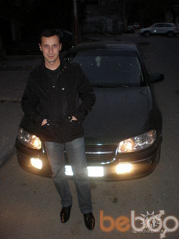 Фото мужчины Mirza, Баку, Азербайджан, 37