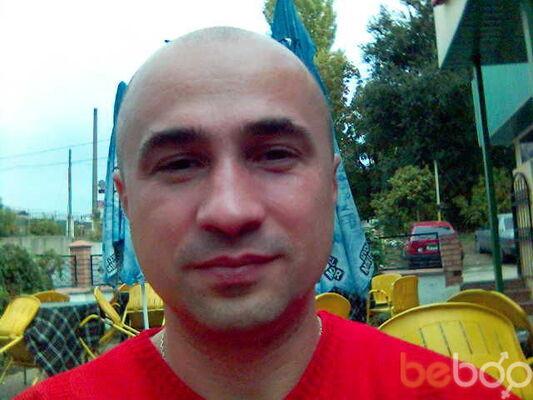 Фото мужчины Nike, Кишинев, Молдова, 43