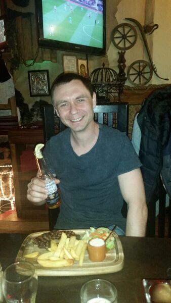 Фото мужчины Pal, Скадовск, Украина, 32