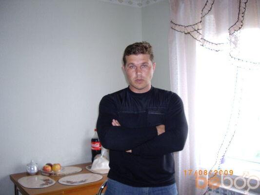 Фото мужчины Виталий, Санкт-Петербург, Россия, 41