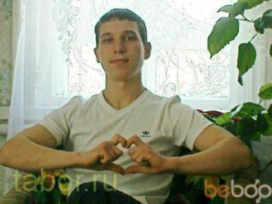 Фото мужчины tiesto, Черкассы, Украина, 28