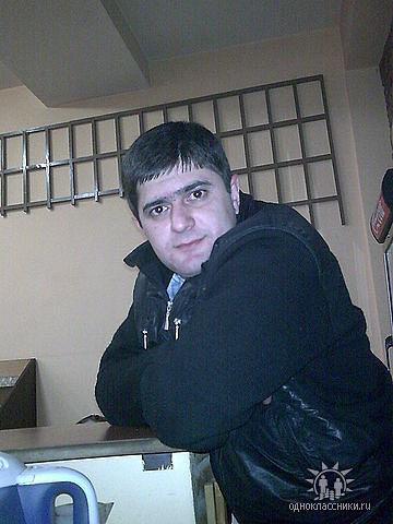 Фото мужчины Аркадий, Киев, Украина, 37