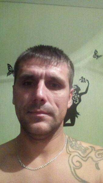Фото мужчины Сано, Ставрополь, Россия, 34