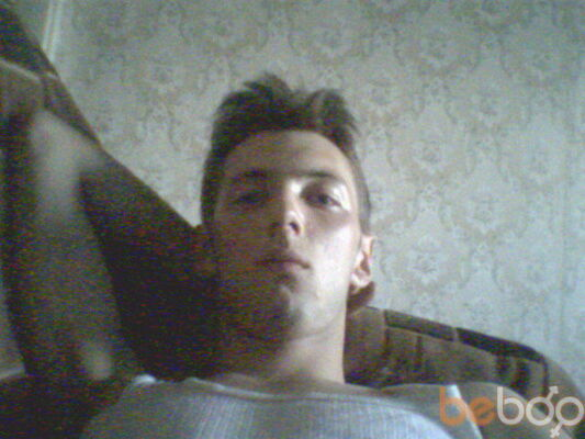 Фото мужчины fantom20004, Минск, Беларусь, 32