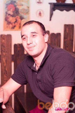 Фото мужчины djalan84, Санкт-Петербург, Россия, 33
