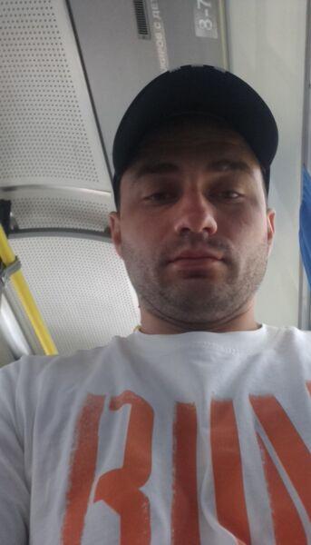 Фото мужчины alex, Симферополь, Россия, 35