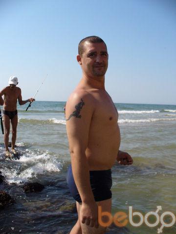 Фото мужчины вованчик, Кишинев, Молдова, 39