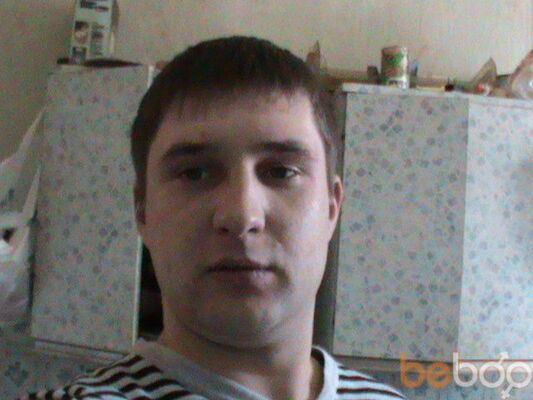 Фото мужчины gavrik, Хабаровск, Россия, 31
