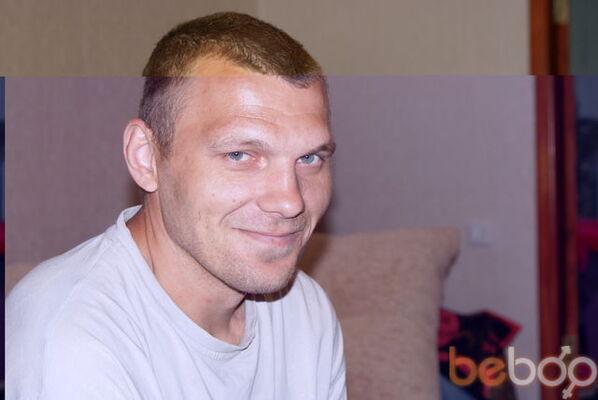 Фото мужчины пеле, Зеленоград, Россия, 38
