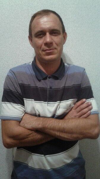 Фото мужчины валера, Тетюши, Россия, 41