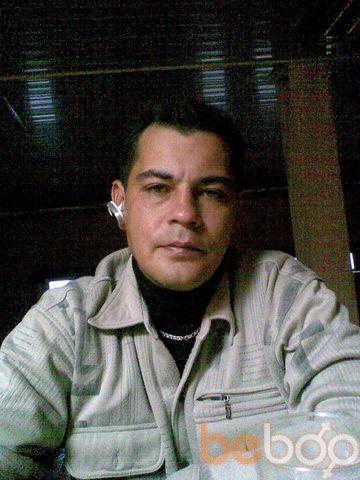 Фото мужчины Virus, Альметьевск, Россия, 41